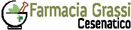 Farmacia Grassi