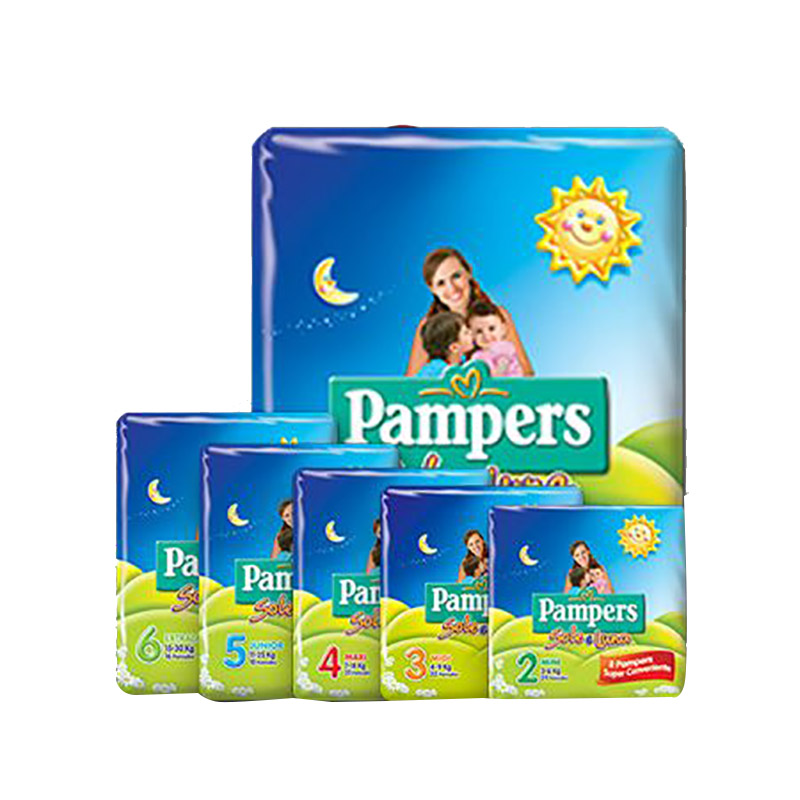 Farmacia_Grassi_Cesenatico_Promozioni_Pannolini Pampers sole e luna
