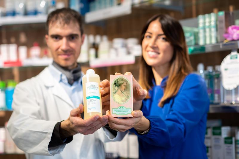 omaggio_newsletter_farmacia_grassi