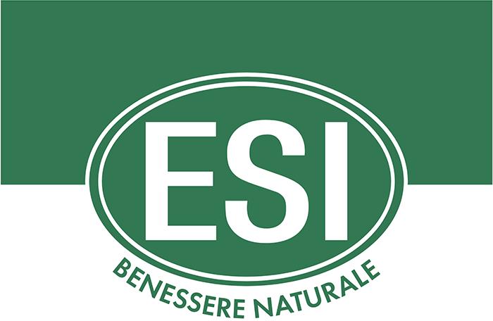 Farmacia_Grassi_Cesenatico_ESI