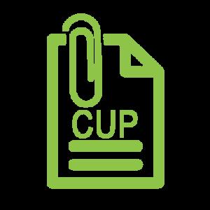 Farmacia_Grassi_Cesenatico_Servizi_CUP