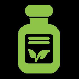 Farmacia_Grassi_Cesenatico_Servizi_Fitoterapia