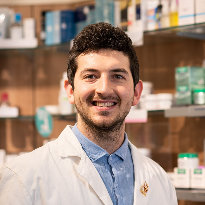 Farmacia_Grassi_Cesenatico_Staff_01