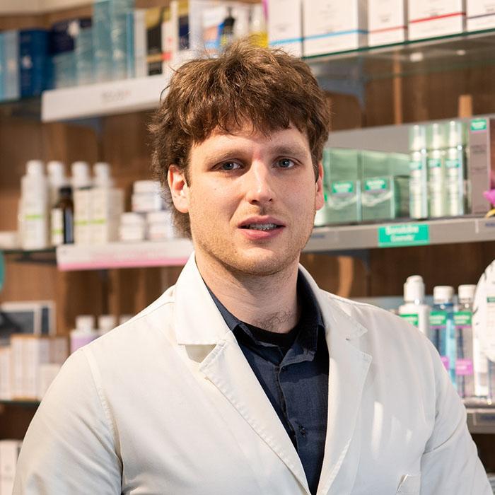 Farmacia_Grassi_Cesenatico_Staff_02