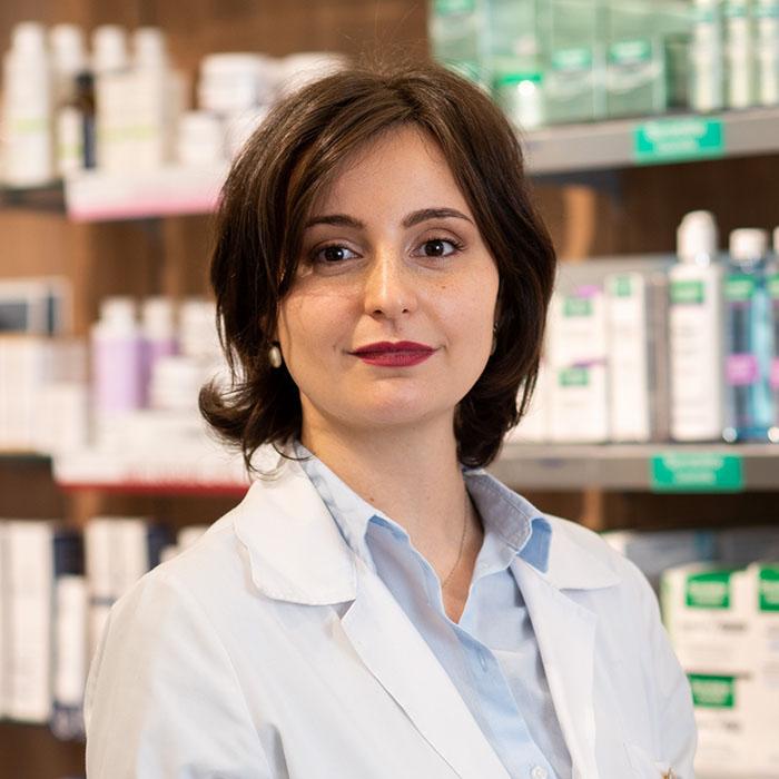 Farmacia_Grassi_Cesenatico_Staff_04