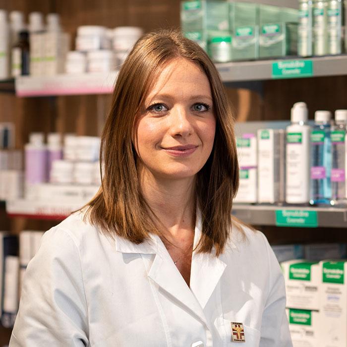 Farmacia_Grassi_Cesenatico_Staff_05