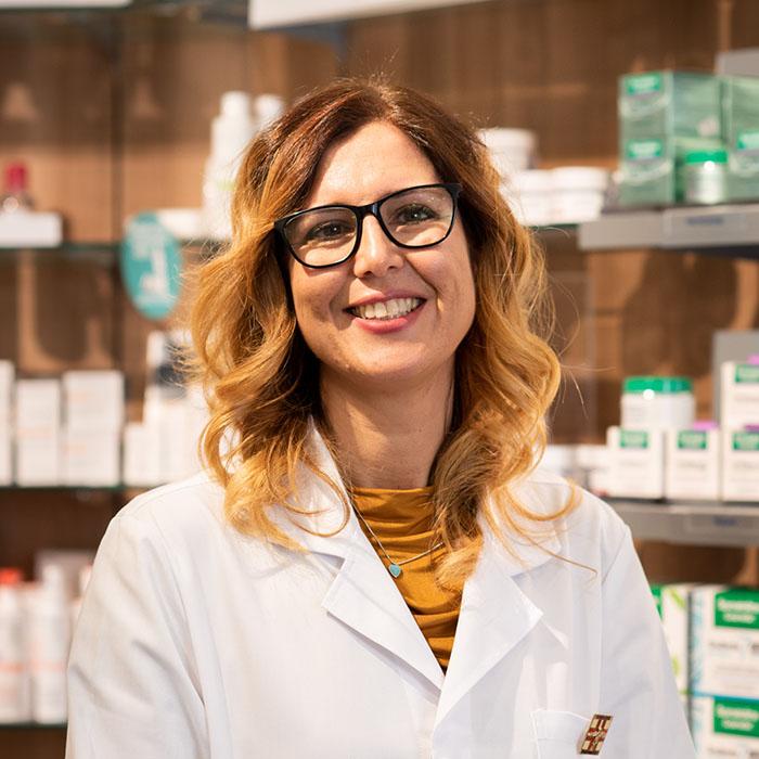 Farmacia_Grassi_Cesenatico_Staff_06