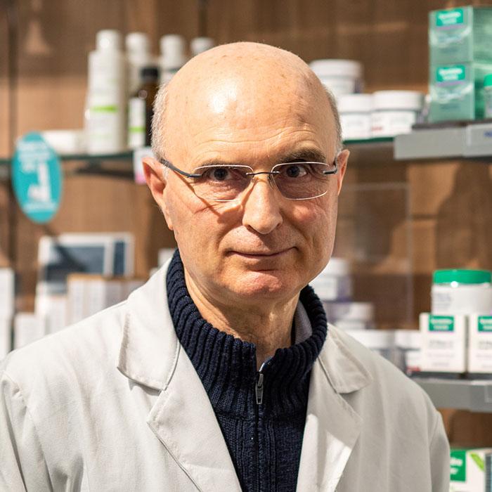Farmacia_Grassi_Cesenatico_Staff_Dott_Pierluigi_Grassi