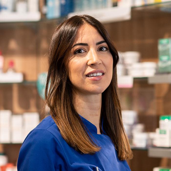 Farmacia_Grassi_Cesenatico_Staff_Silvia_Grassi