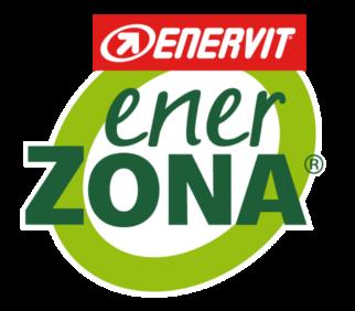 Farmacia_Grassi_Cesenatico_enerzona-logo_new