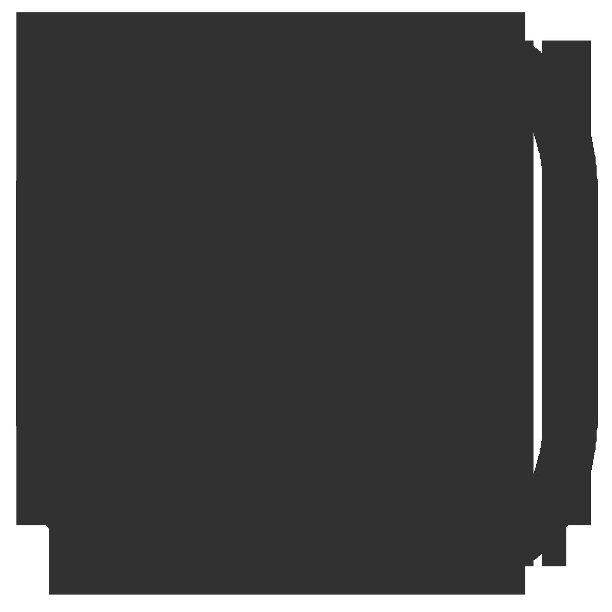 Farmacia_Grassi_Cesenatico_instagram_ico01